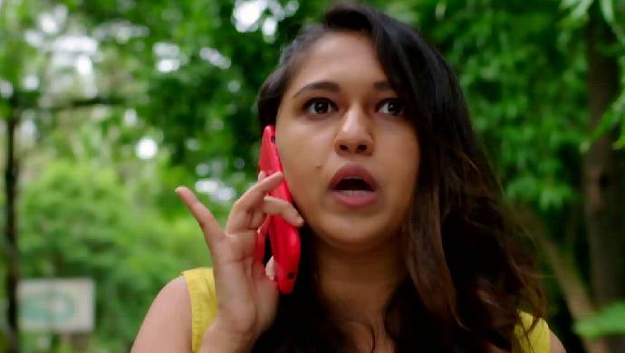 Maza Hoshil Na 20 August 2020 Spoiler: Sai To Make Aditya Meet Suyash?