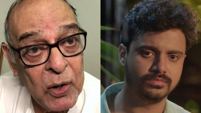Maza Hoshil Na 15 August 2020 Spoiler: Appa Gives Aditya Love Advice