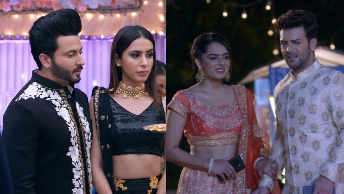 Which Married Jodi Do You Hate The Most In Kundali Bhagya? Vote Here