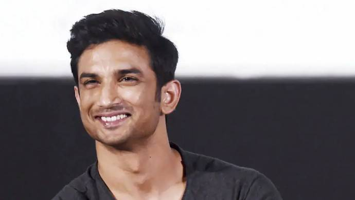 Sushant Singh Rajput Case: Old Video Of Sister Priyanka Talking To House Help Emerges