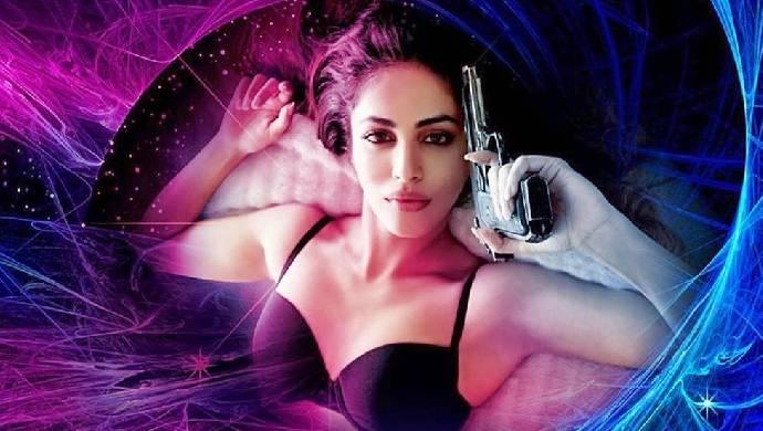 Exclusive: Bhanwar Actress Priya Banerjee Talks About Her Transformation Into Kanika
