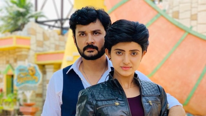 Sathya: These Instances Prove That Prabhu Means The World To Sathya