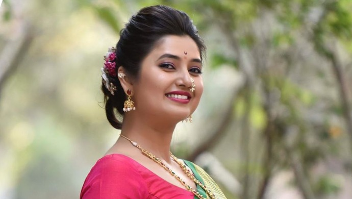 Happy Birthday Prajakta Mali! Hampi, Sangharsh: 5 Films And TV Shows Of The Actress To Watch On ZEE5