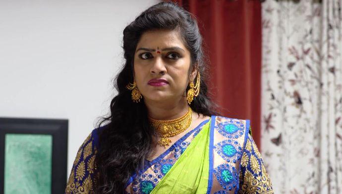Attarintlo Akka Chellullu spoiler: Will Priyamvada be successful in proving Dharani a thief?