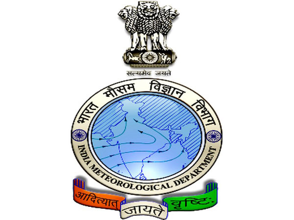 Scattered to fairly widespread rainfall over northwest India during next 5 days: IMD