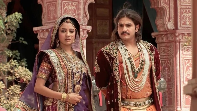 How Well Do You Know The Real Story Of Jodha Akbar? Take This Quiz To Find  Out! - ZEE5 News
