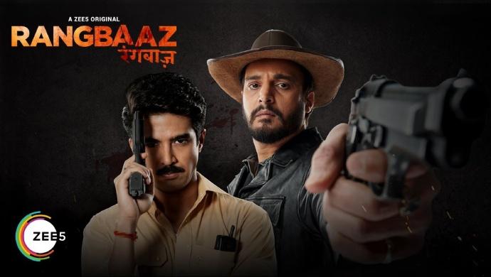 Rangbaaz-poster-with-Jimmy-Sheirgill-and-Saqib-Saleem.jpg