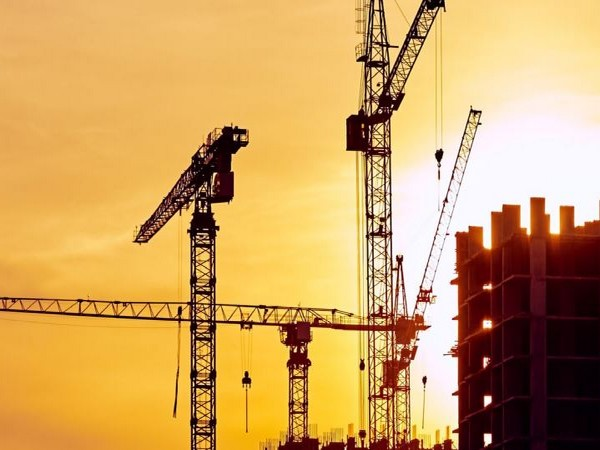 Revenue, EBITDA margins of EPC companies to fall by 15 per cent in FY21: Ind-Ra