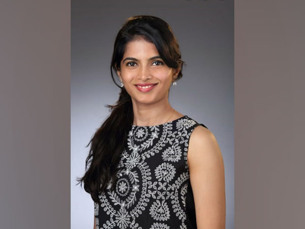 IndiaFilings pledges to launch 10,000 startups under Aatmanirbhar Bharat mission