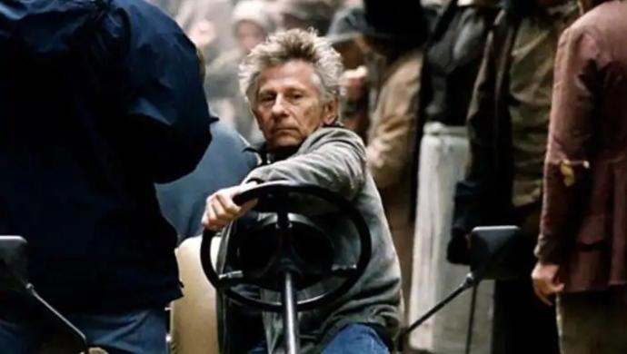 Oscar-Winner Roman Polanski Loses Bid For Award Reinstatement