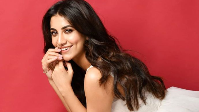 Looking for some #MondayMotivation? Kidnap actor Rukmini Maitra has some for you