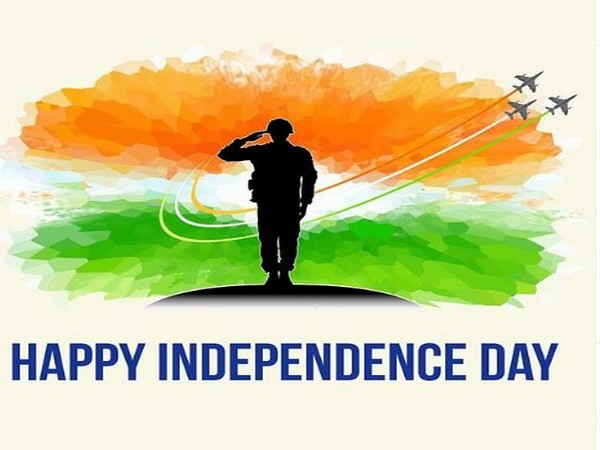 Bollywood stars extend greetings on 74th Independence Day