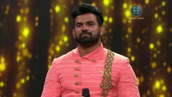 Sa Re Ga Ma Pa Punjabi Finale: Find out who won the prestigious title this Independence Day