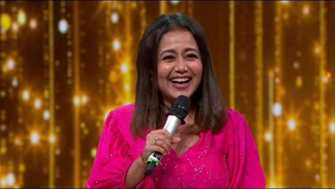 Sa Re Ga Ma Pa Li'l Champs 01 August 2020 Recap: Neha Kakkar Dazzles The Audience