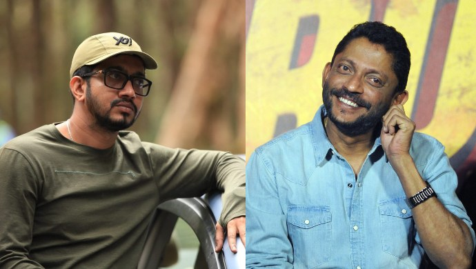 Sachin Pathak Opens Up About His Late Mentor Nishikant Kamat And Their 18-Year Association