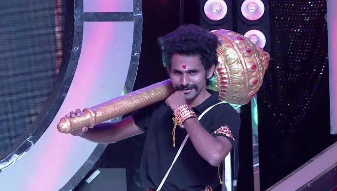 Adhirindi Episode 21: Rowdy Boys go for political jokes, Chandra brings a new character, Gully Boyz level up again