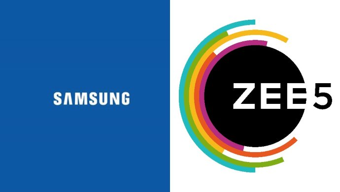 Watch ZEE5 Originals And Blockbusters For Free On Your Samsung TV, Find Out How!