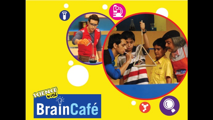 Science-with-Brain-Cafe-on-ZEE5