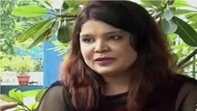 SSR Suicide Case: Smita Parikh Claims Rhea Knew Black Magic