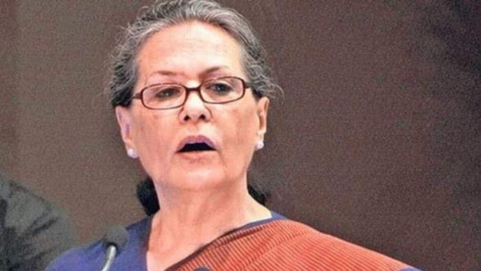 Sonia Gandhi Will Remain In Power, Says Randeep Surjewala