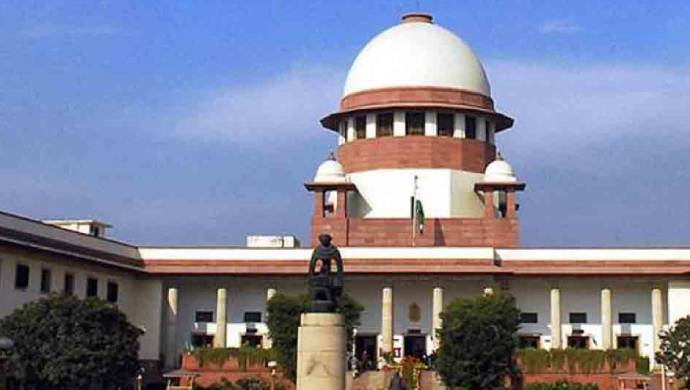 Sons And Daughters Have Equal Share In Ancestral Property: Supreme Court