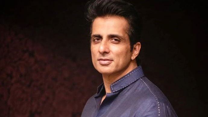 NEET, JEE 2020: Sonu Sood Requests Govt To Postpone Exam