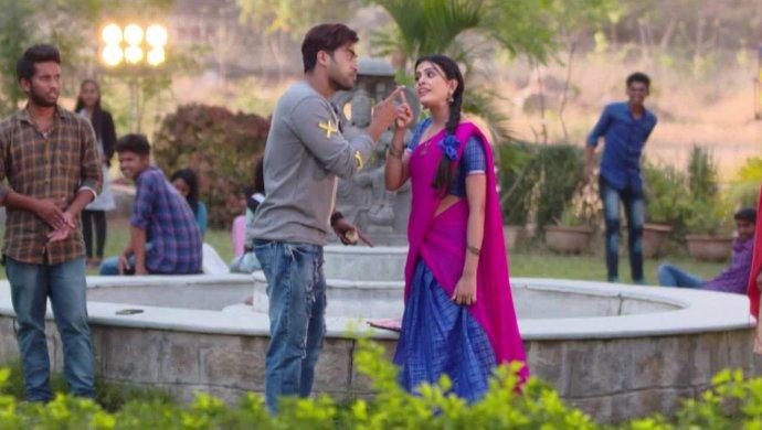 Muddha Mandaram: What's the secret of Abhi and Soundarya's happy relationship?