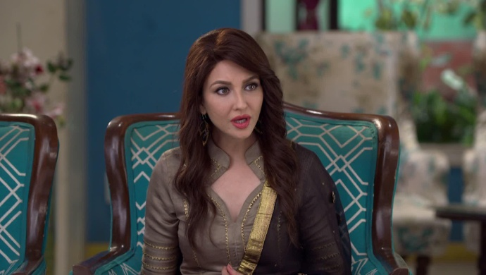 Farewell Saumya Tandon: 5 Best Episodes As Anita Bhabi In Bhabiji Ghar Par Hain