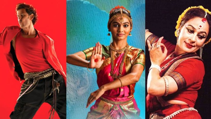 Mee Raqsam: 7 Dancers Who Rose Above Their Limitations Like Maryam