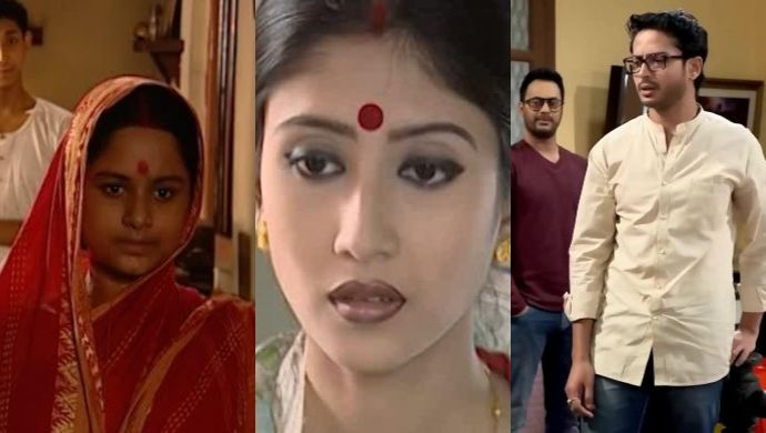 Throwback Thursday: 5 Favourite Bangla TV Shows Like Ek Akasher Niche And Nakshi Kantha That Will Make You Nostalgic
