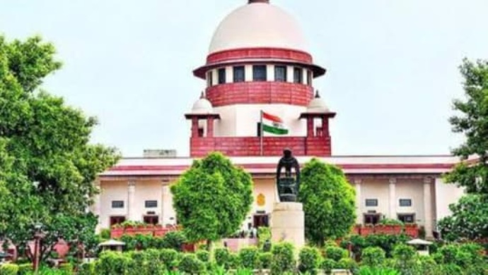 Supreme Court Says Can't Transfer PM CARES Fund To National Disaster Relief Fund