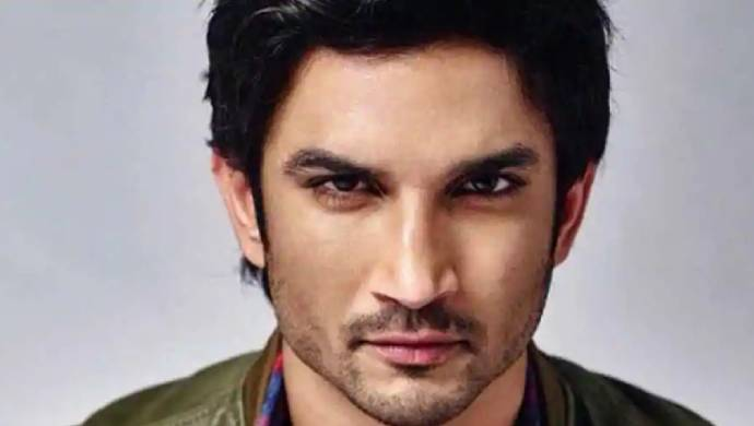 Sushant Singh Rajput's Sister Shocked By Drug Angle In Death Case