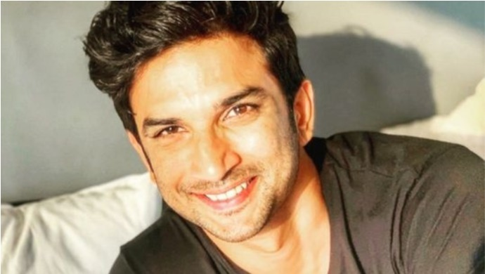 Sushant Singh Rajput Case: Father And Brother-In-Law Had Informed Mumbai Police About Threat To His Life