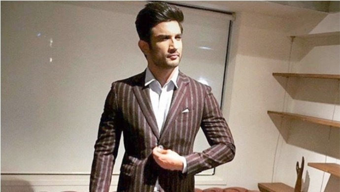 WhatsApp Messages Between Sushant Singh Rajput's Father And Rhea Chakraborty Add A New Twist