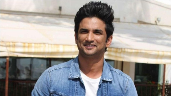 Sushant Singh Rajput Suicide Case: All Parties File Their Final Affidavits In Supreme Court