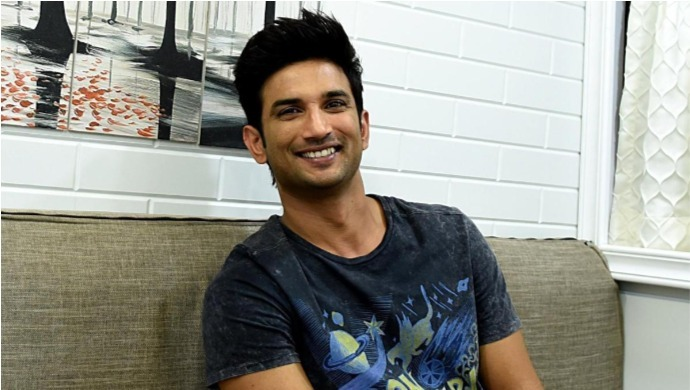 Sushant Singh Rajput Suicide Case: Video Of Sushant's Kin Interrogating Staff Member Gone Viral