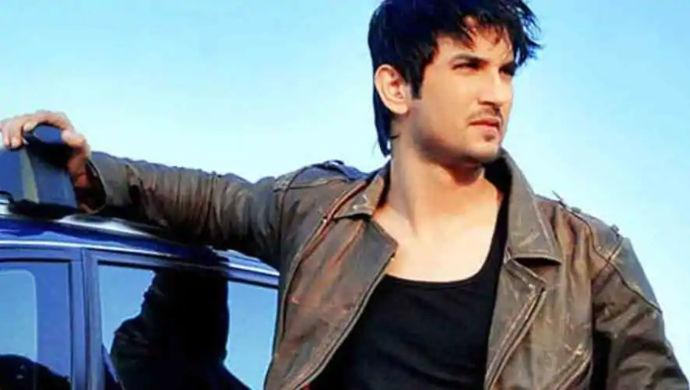 Sushant Singh Rajput Case: Delay May Have Led To Negative Report