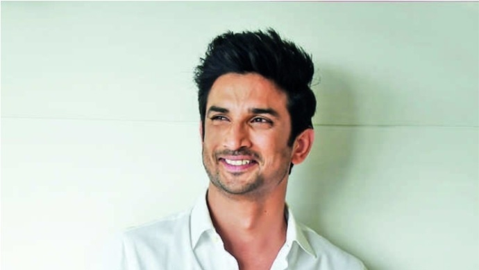Sushant Singh Rajput Case: Staff Says He Could Not Have Committed Suicide
