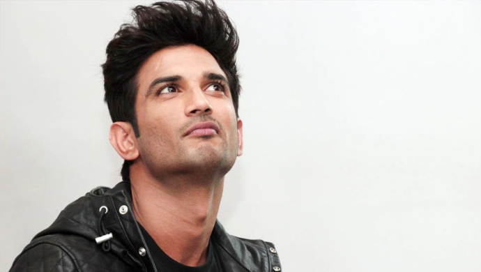 Sushant Singh Rajput Case: Brain Analysis To Reveal Shocking Secrets