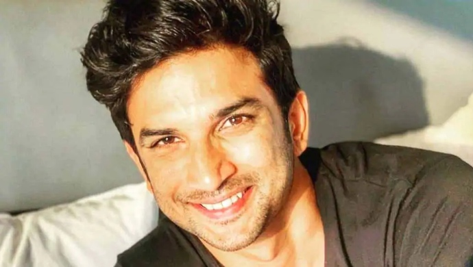 Sushant Singh Rajput Case: Family Lawyer Demands CBI Probe