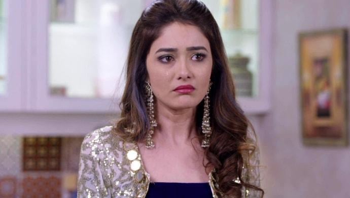 Kumkum Bhagya, 25 February 2019, Preview: Tanu To Attack Pragya And Her Baby Again? - ZEE5 News