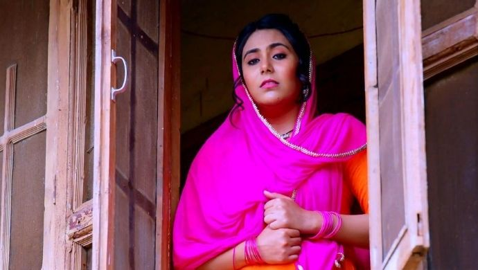 Tu Patang Main Dor: Here's How Zarina Is Creating More Trouble For Herself