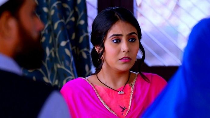 Daughters Day Special: We think Tu Patang Main Dor's Zarina is the perfect daughter. Here's why