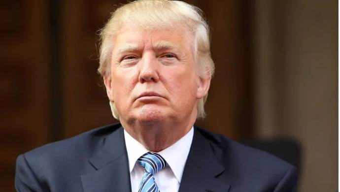 Twitter, Facebook Take Down Donald Trump Post With Unverified Claims About Coronavirus