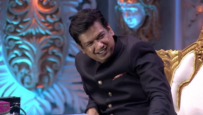 Sa Re Ga Ma Pa Season 17: Ratnamma and Manjamma Sing Preethi Namma Thavarina Siri