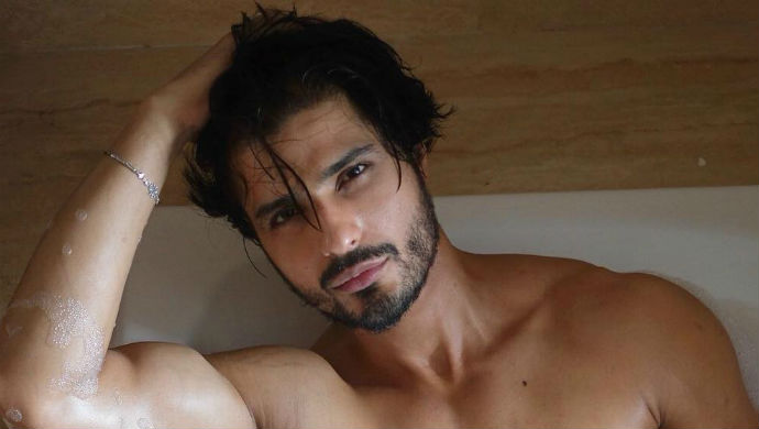 Vin Rana: Biography