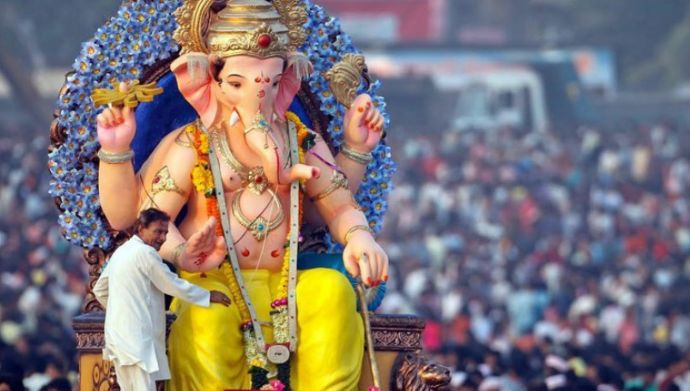 Vinayaka Chavithi 2020: Here's all that you need to know before getting started with the celebrations