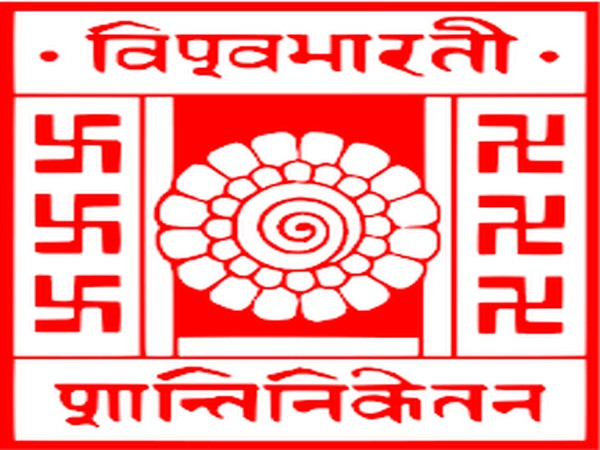 After violence, Visva Bharati University decides to keep campus shut till Aug 31