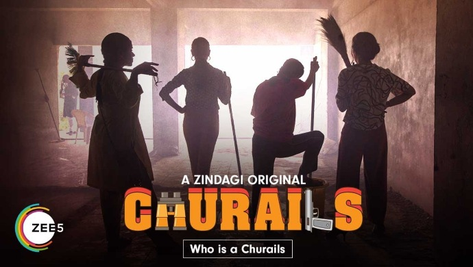 Who Is A Churail? Here Are Some Characters That Embody The Spirit Of Churails