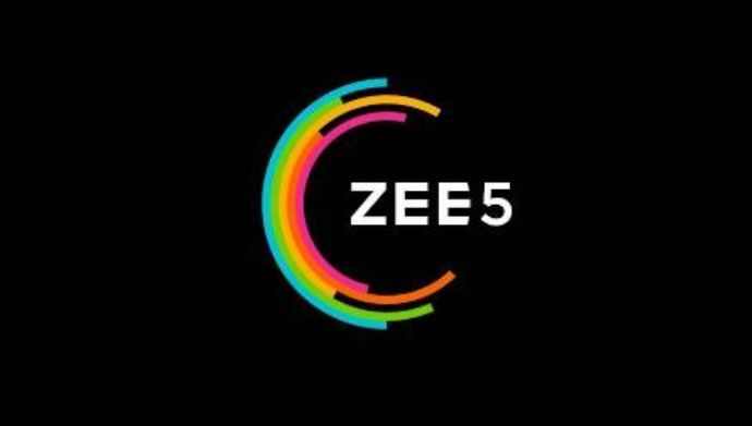 Its Raining New Shows And Films In August, And You Get To Enjoy The Limitless ZEE5 Library For Free With Vodafone (Vi)